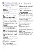 Montanv_ES100_Sve-06 - Crawford Garageporte - Page 7