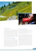 Proprietors Bus operators Tour operators - Page 3