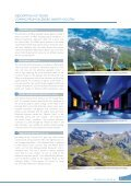Proprietors Bus operators Tour operators - Page 5