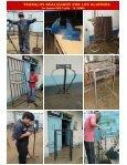 trabajos realizados por los alumnos - Gobierno Regional La Libertad - Page 2