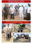 trabajos realizados por los alumnos - Gobierno Regional La Libertad - Page 3