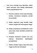 Teks Ucapan - Majlis Amanat KPPA kepada Warga INTIM - JPA - Page 7