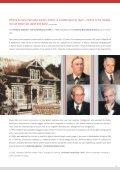 Portrait PDF 2009 GB:Layout 1 - Heitkamp Ingenieur- und ... - Page 3