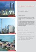 Portrait PDF 2009 GB:Layout 1 - Heitkamp Ingenieur- und ... - Page 4