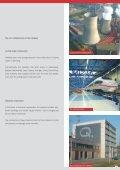 Portrait PDF 2009 GB:Layout 1 - Heitkamp Ingenieur- und ... - Page 5