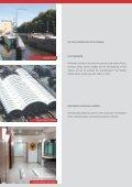 Portrait PDF 2009 GB:Layout 1 - Heitkamp Ingenieur- und ... - Page 6