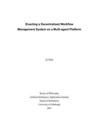 dissertation sur la peine de mort introduction