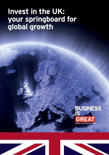 Invest_in_the_UK_-_your_springboard_for_global_growth