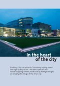 There is a sense of vibrancy at the König-Heinrich-Platz in ... - Magazin - Page 2