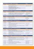 Klikk her - Page 3