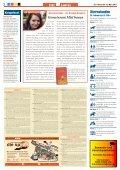 privaten Kleinanzeigen kostenlos - caz - Page 2