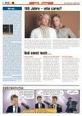 privaten Kleinanzeigen kostenlos - caz - Page 4