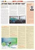 privaten Kleinanzeigen kostenlos - caz - Page 6