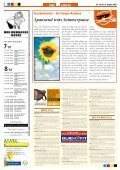 kundencenter neustadt - caz - Page 2