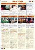 kundencenter neustadt - caz - Page 5