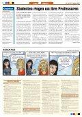 kundencenter neustadt - caz - Page 6