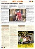 kundencenter neustadt - caz - Page 7