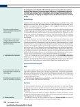 Diagnostik von malignen Knochen - Klinik und Poliklinik für ... - Seite 3