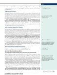 Diagnostik von malignen Knochen - Klinik und Poliklinik für ... - Seite 4