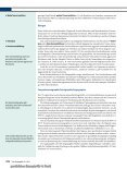 Diagnostik von malignen Knochen - Klinik und Poliklinik für ... - Seite 5