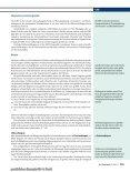 Diagnostik von malignen Knochen - Klinik und Poliklinik für ... - Seite 6
