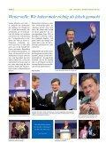 vom PARTEITAG - Elde Online - Seite 2