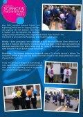 Ezine Spring Term 2011-12.pdf - The Belvedere Academy - Page 2