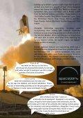 Ezine Spring Term 2011-12.pdf - The Belvedere Academy - Page 3