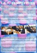 Ezine Spring Term 2011-12.pdf - The Belvedere Academy - Page 4