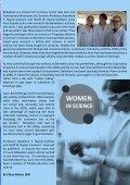 Ezine Spring Term 2011-12.pdf - The Belvedere Academy - Page 5