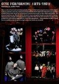 Ezine Spring Term 2011-12.pdf - The Belvedere Academy - Page 6