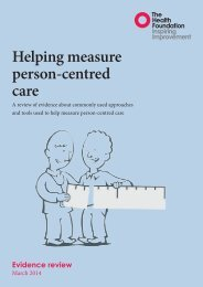 Helping measure person-centred care.pdf?realName=lnet6X