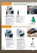 refrigeration & climate components solutions productos de ... - Carly - Page 2