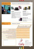 refrigeration & climate components solutions productos de ... - Carly - Page 4