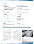 elde 112 12 web:layout 1 - Elde Online - Seite 3