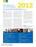 elde 112 12 web:layout 1 - Elde Online - Seite 4