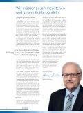 elde 212 rz altmann:layout 1 - Elde Online - Seite 2