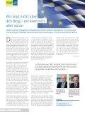 elde 212 rz altmann:layout 1 - Elde Online - Seite 6
