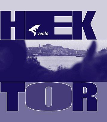 Download de brochure - Gemeente Venlo