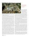CAMINO - Biblioteca - Page 5