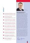 GRW Matzen & Altmelon - SPÖ Gemeindevertreterverband NÖ - Seite 3