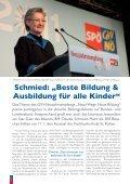 GRW Matzen & Altmelon - SPÖ Gemeindevertreterverband NÖ - Seite 4