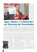GRW Matzen & Altmelon - SPÖ Gemeindevertreterverband NÖ - Seite 6