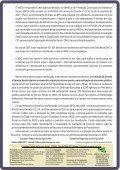O Conjunto CFESS/CRESS na Luta pela Realização de Concurso ... - Page 2
