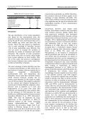 Sudanese male fertility and infections - Page 5