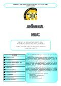Câmpulung Octombrie - 2005 - Baza de Instruire pentru Aparare ... - Page 3