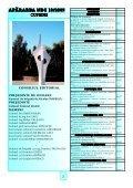 Câmpulung Octombrie - 2005 - Baza de Instruire pentru Aparare ... - Page 4
