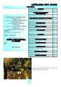 Câmpulung Octombrie - 2005 - Baza de Instruire pentru Aparare ... - Page 5