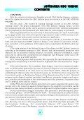 Câmpulung Octombrie - 2005 - Baza de Instruire pentru Aparare ... - Page 7