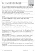 Technology in motion - Page 7